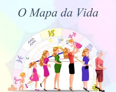 DESENHO-mapa-da-vida-SITE