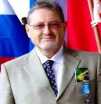 João-Machado