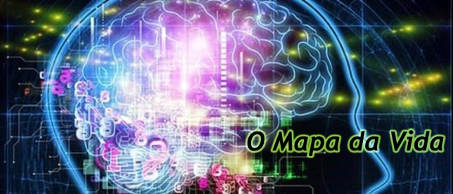 Mapa da Vida site